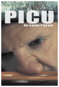 locandina_picu